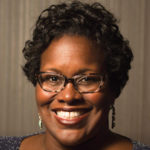 Berenecea Johnson Eanes Is the New Leader of York College of the City University of New York