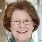 President Emerita Nancy Oliver Gray Returns to Lead Hollins University as Interim President