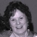 In Memoriam: Carol Wolfe Konek, 1934-2019