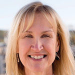 Cynthia Owsley Honored for Her 30-Year Career in Vision Impairment Research