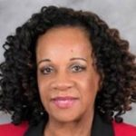 Peggy Valentine Appointed to Lead Fayetteville State University in North Carolina
