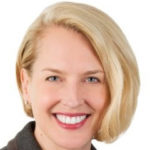 Susan Cates Named Chief Executive Officer of the Association of College and University Educators