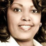 Dora Clayton-Jones Named President of the International Association of Sickle Cell Nurses and Professional Associates