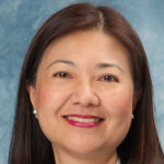 Patricia Hsieh Selected as the Next President of Hartnell College in Salinas, California