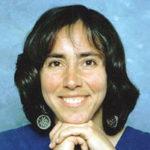 Colby College Historian Elizabeth D. Leonard Wins Book Award