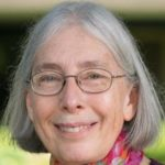Martha Haynes Wins the Catherine Wolfe Bruce Gold Medal From the Astronomical Society of the Pacific