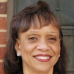 Cheryl Evans Jones Appointed Acting President of Paine College in Augusta, Georgia