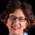 Beth Kegley Elected President of the American Society of Animal Science