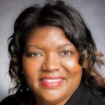 LaTonia Collins Smith Serving as Provost at Harris-Stowe State University in St. Louis
