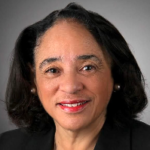 Carol Johnson-Dean Will Be the New Leader of LeMoyne-Owen College in Memphis