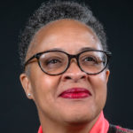 Linda Strong-Leek Is the New Provost at Berea College in Kentucky