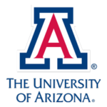 Three Former Deans Settle Gender Discrimination Lawsuit Against the Arizona Board of Regents