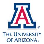 Three Former Deans Settle Gender Discrimination Lawsuit Against the Arizona Board of Regents