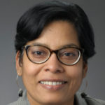 Sreekala Bajwa Wins Academic Leadership Award From the American Society of Agricultural and Biological Engineers