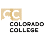 Five Women Join the Faculty at Colorado College