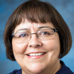 Deena Gonzalez Named Provost and Senior Vice President at Gonzaga University in Spokane, Washington