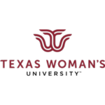 Texas Woman's University to Offer Joint Master of Social Work Degree With the University of North Texas