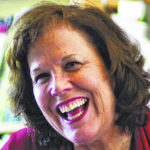 Ohio Wesleyan's Amy McClure to Be Honored by the International Literacy Association