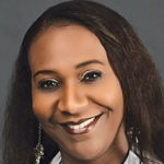 Sherine Obare to Lead the the Joint School of Nanoscience and Nanoengineering in Greensboro, North Carolina