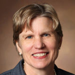 Nancy Brown Appointed to Serve as the Next Dean of Yale Medical School