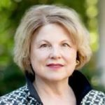 Bay Path University in Longmeadow, Massachusetts, Names Sandra J. Doran as Its Next President
