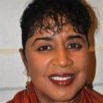 University of Kentucky Scholar Named the Outstanding Community Development Educator