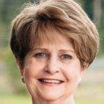 In Memoriam: Linda Ann Irwin-DeVitis, 1948-2019