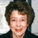 In Memoriam: Carol Gilson Rosen, 1940-2019