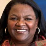 Regina Stanback Stroud Appointed Chancellor of the Peralta Community College District in California