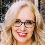 Melanie Wilcox of Oklahoma State University Wins Three Awards from the American Psychological Association