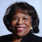 Three African American Women University Presidents Announce Their Retirements