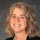 Leah Barrett Appointed the First Woman President of Northeast Community College in Norfolk, Nebraska