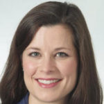 Angela Dearinger Is the New Commissioner of Public Health in Kentucky