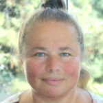 Svetlana Jitomirskaya Selected to Receive the Dannie Heineman Prize for Mathematical Physics