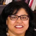Michelle Knight-Manuel is Named Executive Editor of the <em>Teachers College Record</em>