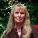 In Memoriam: Trish Del Pozzo, 1943-2019