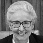 In Memoriam: Mary Jean Mulvaney, 1927-2019