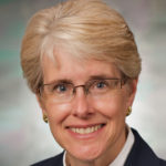 Mary Nettleman Honored for Her Work to Advance Women in Academic Medicine