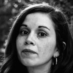 Sara Lupita Olivares Is the 2019 Winner of the CantoMundo Poetry Prize
