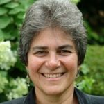 Susan Lanser of Brandeis University Wins Award From the International Society for the Study of Narrative