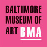 Baltimore Museum of Art to Only Purchase Works by Women in 2020