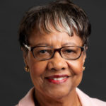 Louisiana State University Scholar of Media History Has an Award Named in Her Honor