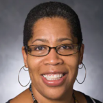 University of Georgia Scholar Honored by the American Educational Studies Association