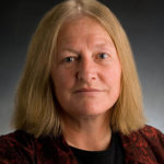 Michigan State University's Kay Holekamp Honored by the Animal Behavior Society