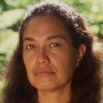Haunani-Kay Trask Receives the 2019 Angela Y. Davis Prize From the American Studies Association