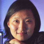 Harvard's Xiaowei Zhuang Wins the $100,000 Pearl Meister Greengard Prize From Rockefeller University
