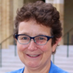 Three American Educational Institutions Name Women to Provost Positions