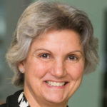 The University of Kansas Has Appointed Barbara Bichelmeyer as Its Next Provost