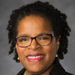 Katherine Clay Bassard Will Be the Next Provost at Rhodes College in Memphis, Tennessee