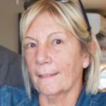 In Memoriam: Catherine Rachel Ostrow-D'Haeseleer, 1954-2019